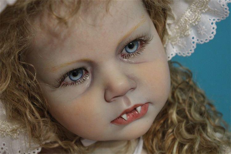 Reborn Doll3