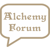 Alchemy Gothic Community Forum