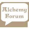 Alchemy Gothic Community Forum