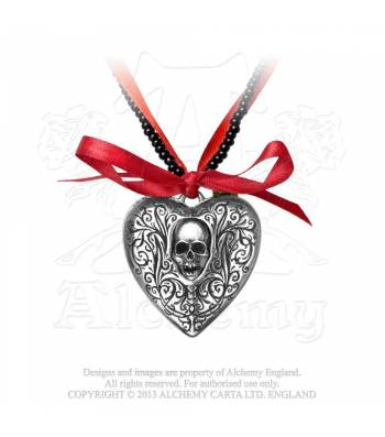the-reliquary-heart-locket