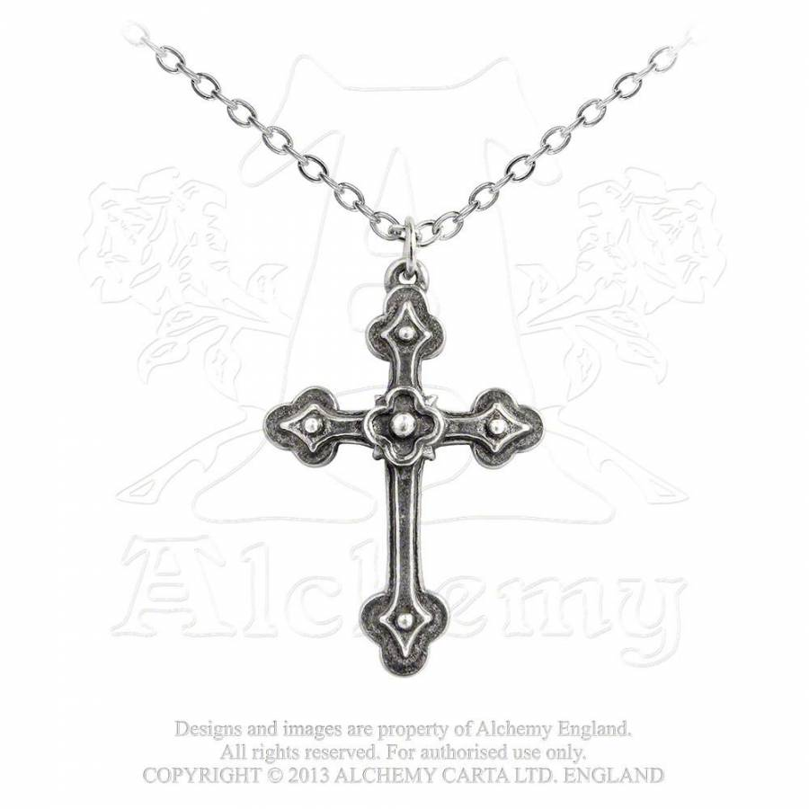 gothic-devotion-cross