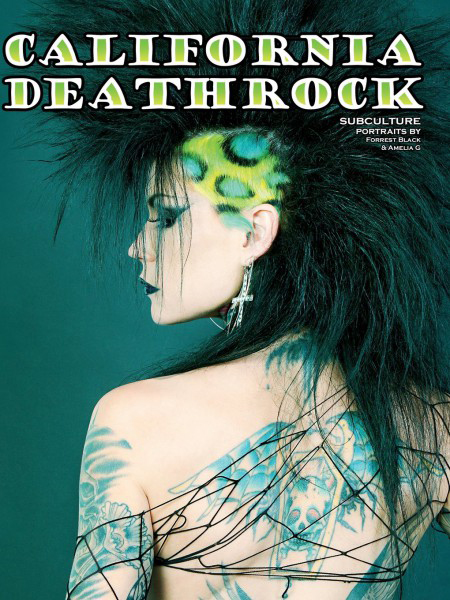 california-deathrock-front-cover-450x600