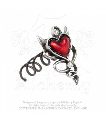 devil-heart-hair-screw