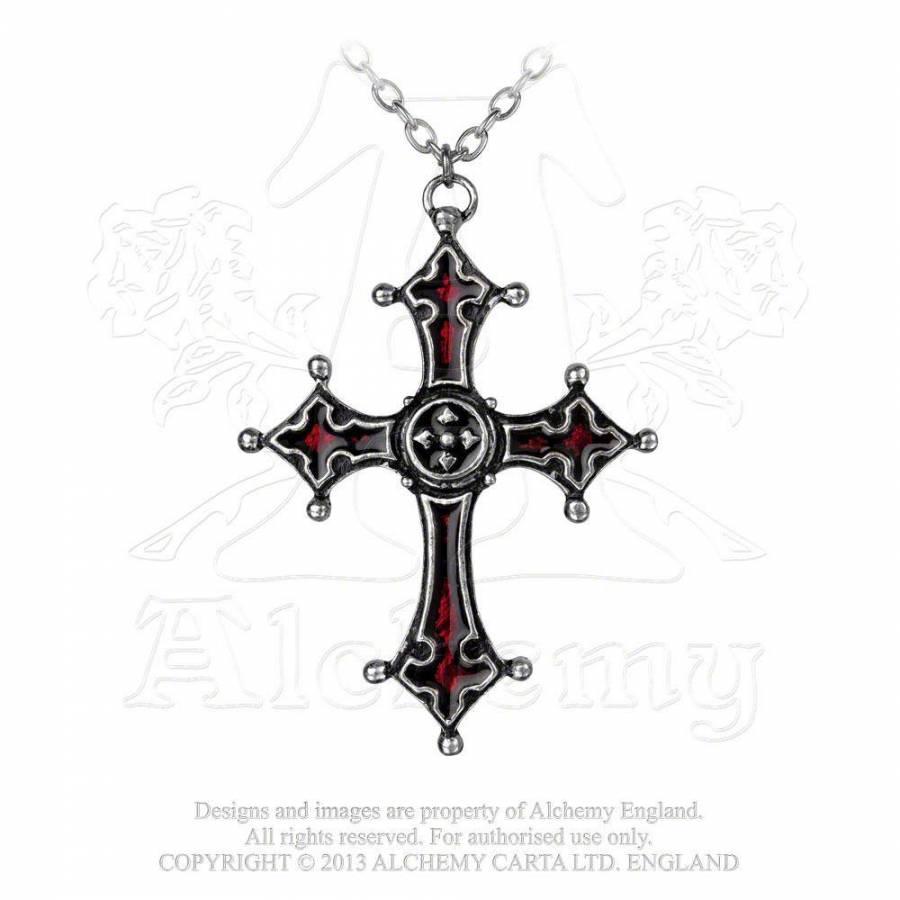 noctis-cross