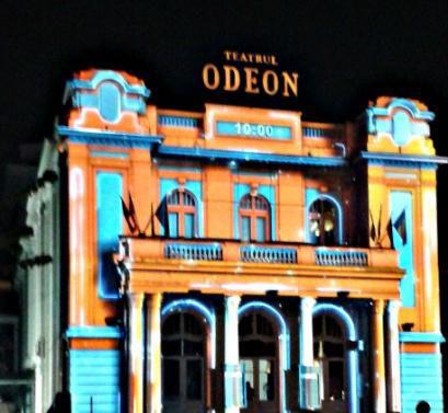 odeon1
