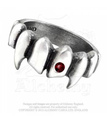 vamp-ring