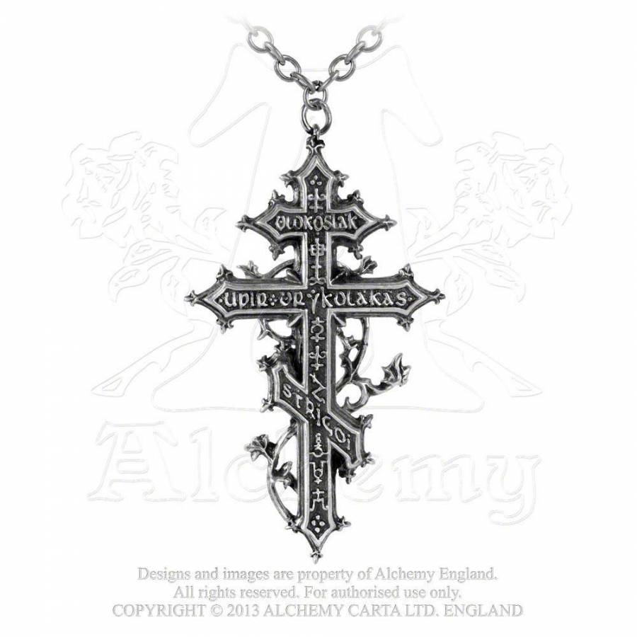 balkan-revenants-cross