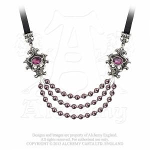 the-palatine-pearls-of-the-underworld
