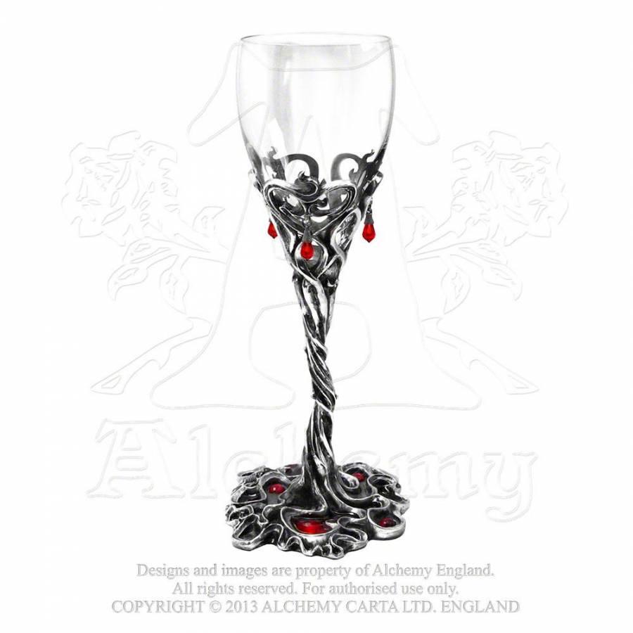 draculas-cup