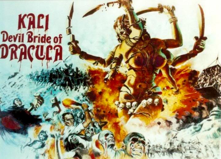 kali-devil-bride-of-dracula1