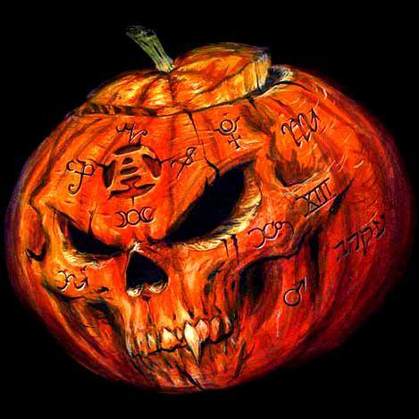 My Halloween.docx