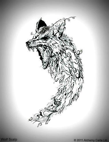 Werewolf killings part 12.docx