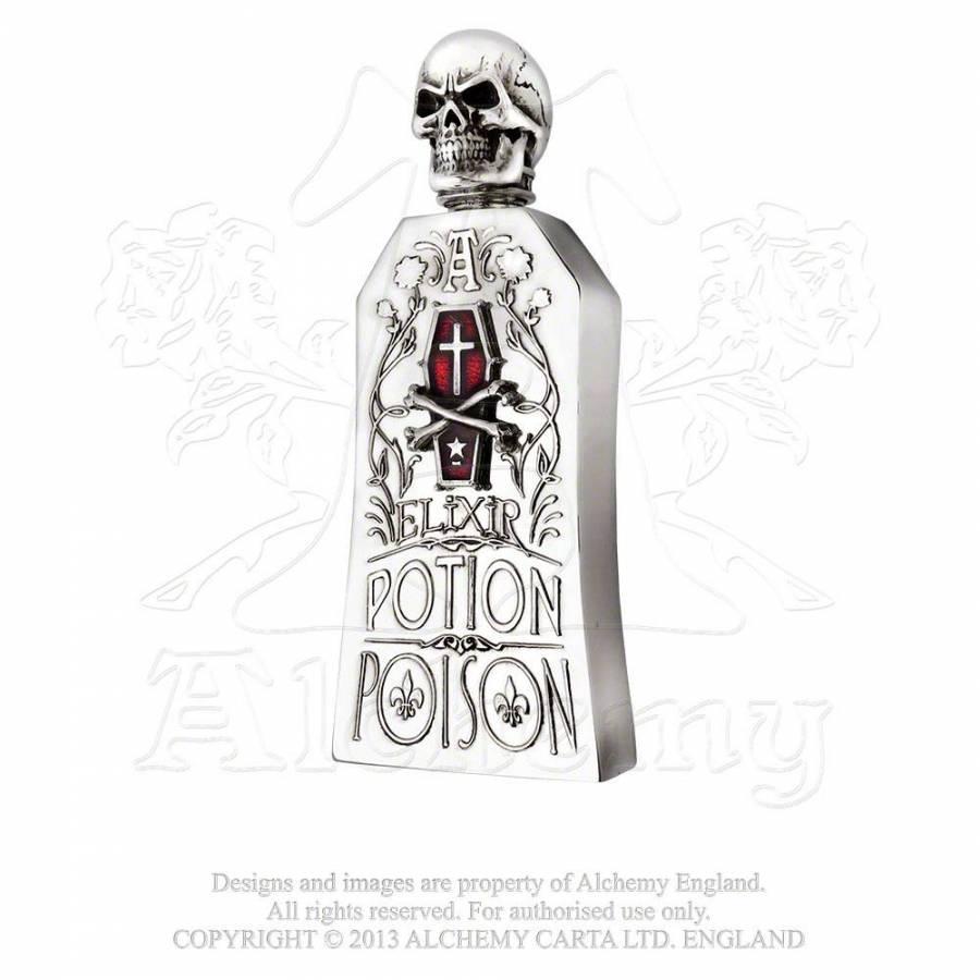 alchemist-potion-bottle