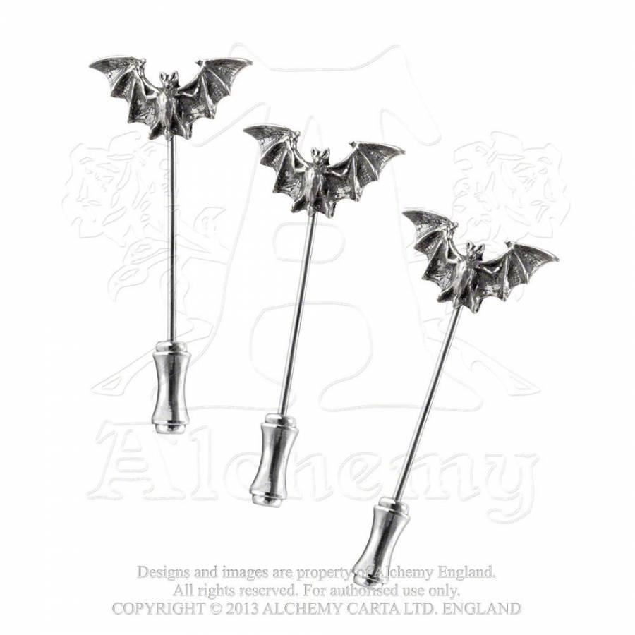 bat-dress-pins