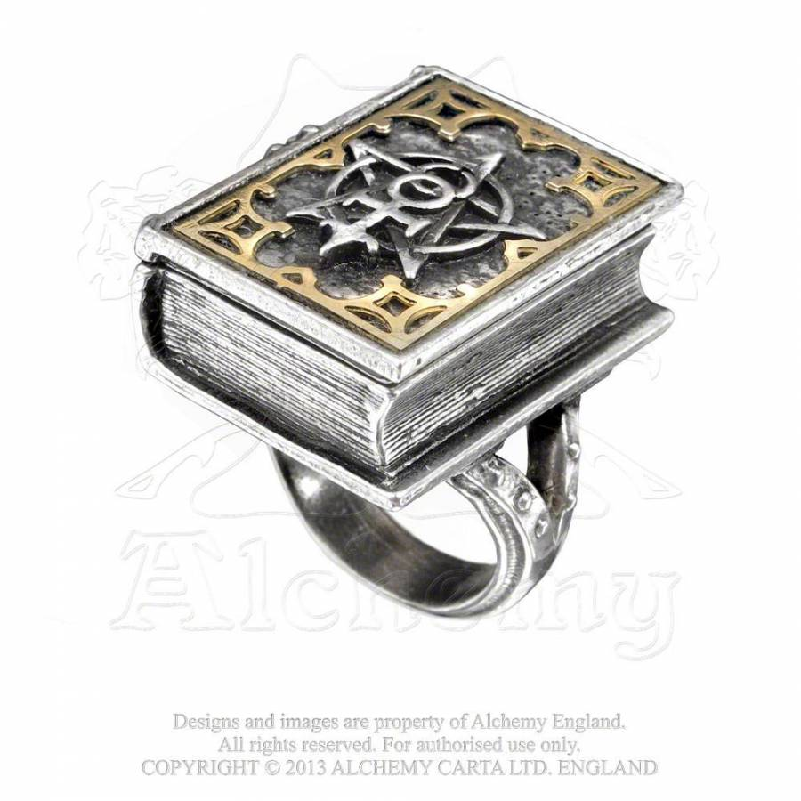 dees-book-of-angel-magic-stash-ring