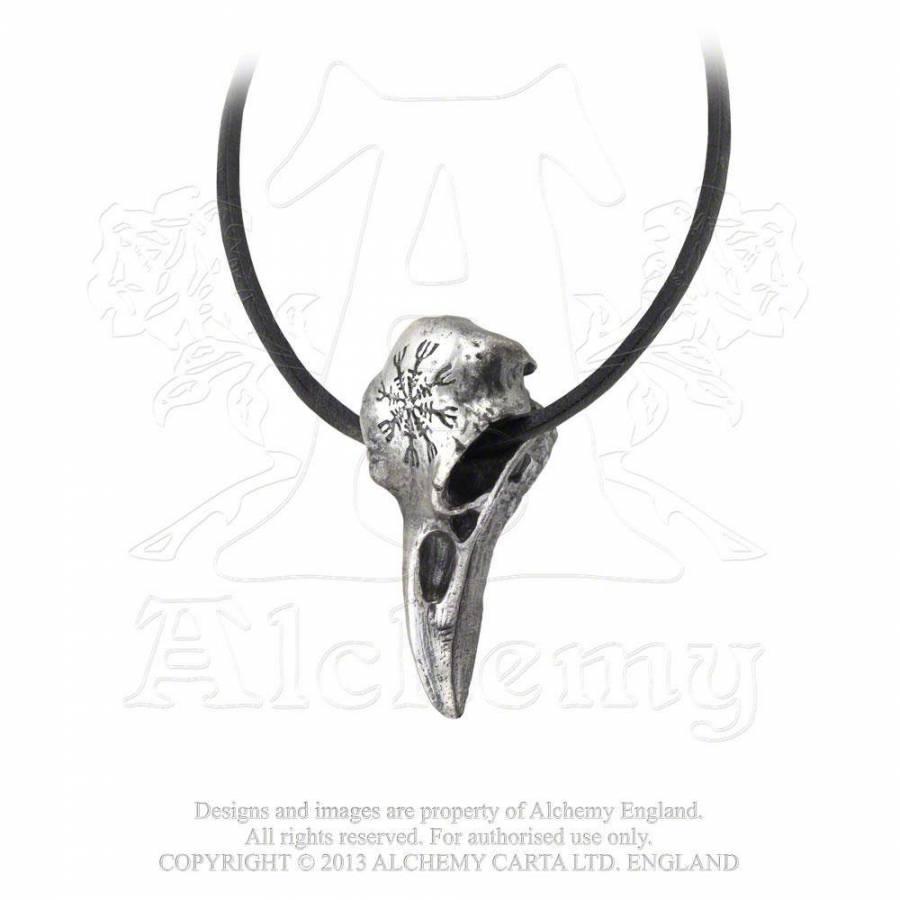 helm-of-awe-ravenskull