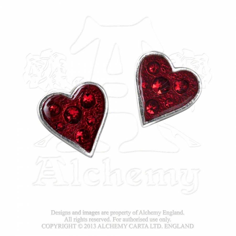 hearts-blood-studs
