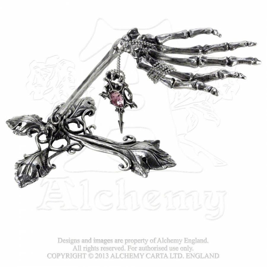 litternere-jewellery-stand
