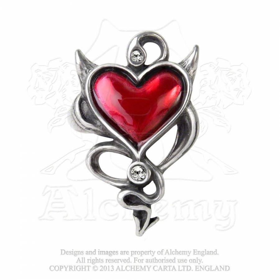 devil-heart-1
