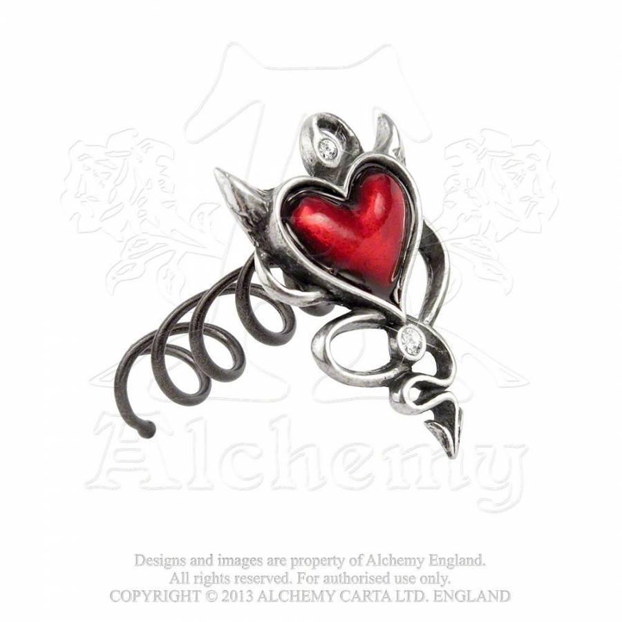 devil-heart-hair-screw-