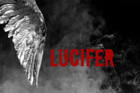 lucifer_wing
