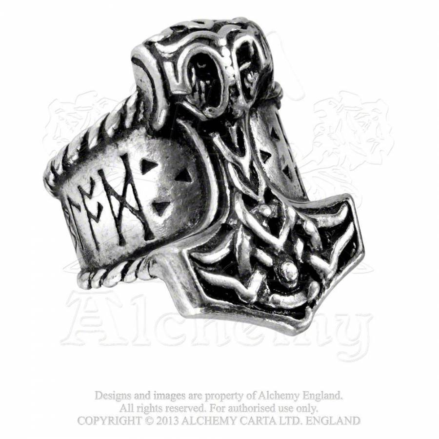 thors-runehammer