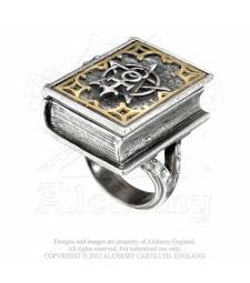 R187-dees-book-of-angel-magic-stash-ring
