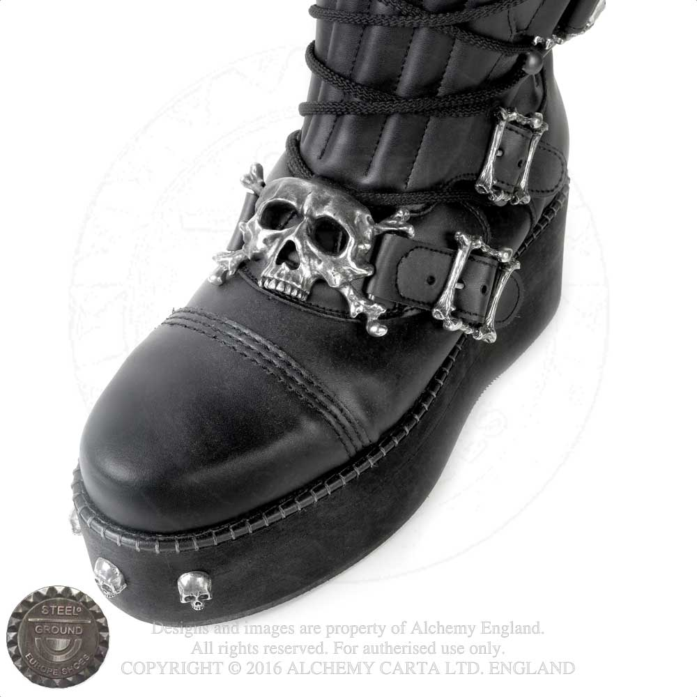 I Dieth Boots Stb3l Stb3v Alchemy England Blog