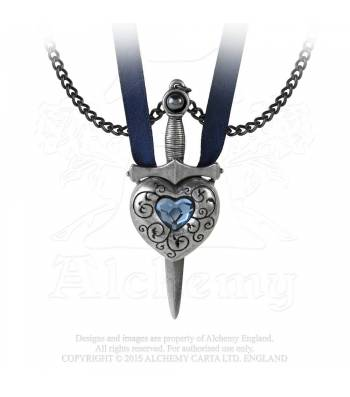 p725-love-is-king-couples-necklace