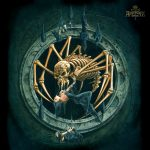 Dark Catharsis (40 Years of Alchemy)