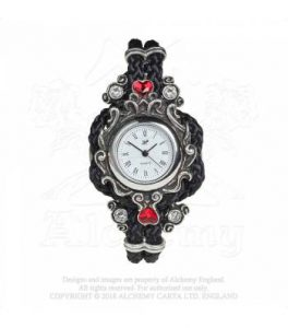 Affiance Wrist Watch (AW29)