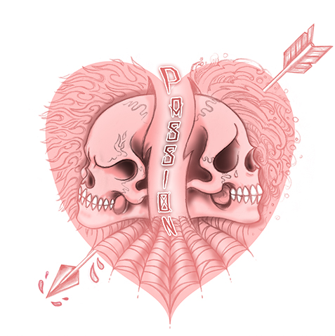 Valentine Ideas: a Little Help from Alchemy