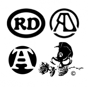 Alchemy's Branding History